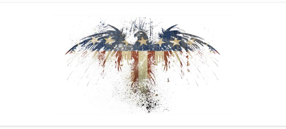 Eagle_Flag20180413-19609-1t1f1qg_960x435