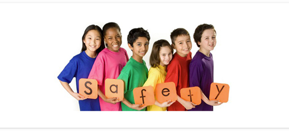 Kids_Safety20180413-12853-1c2hg29_960x435