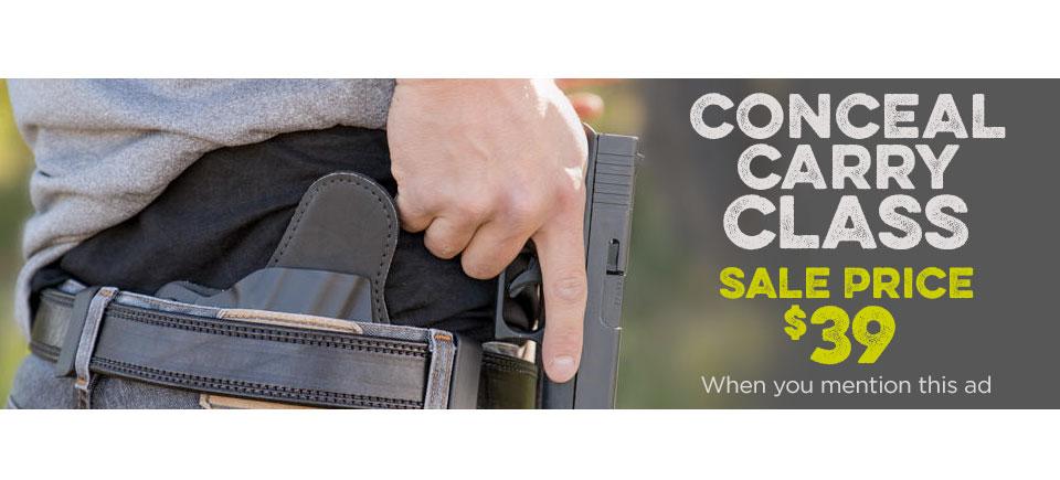 tampa-gun-conceal-carry-class