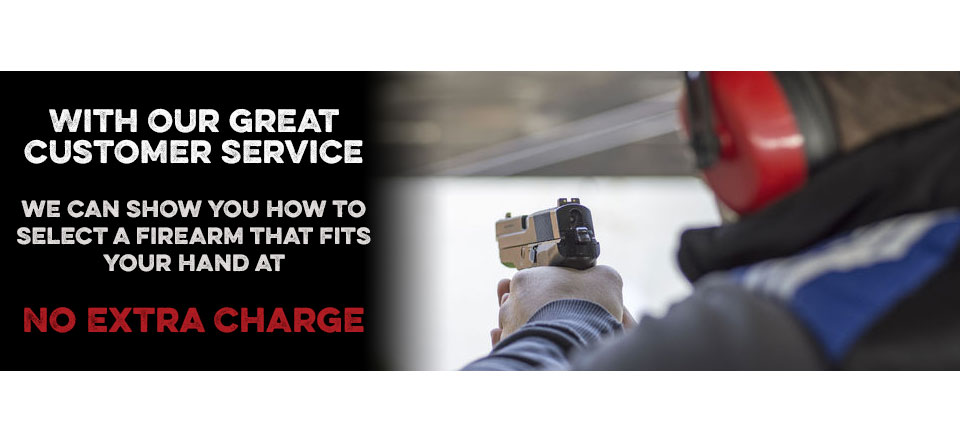 tampa-gun-customer-service