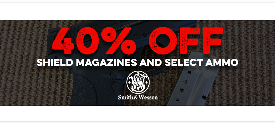 tampa-gun-sw-shield-mag-sale