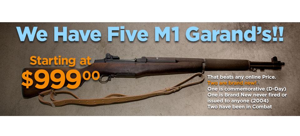 tampa-gun-m1-garand-sale