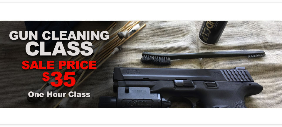 tampa-gun-cleaning-class-special