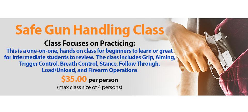 tampa-gun-safe-gun-handling