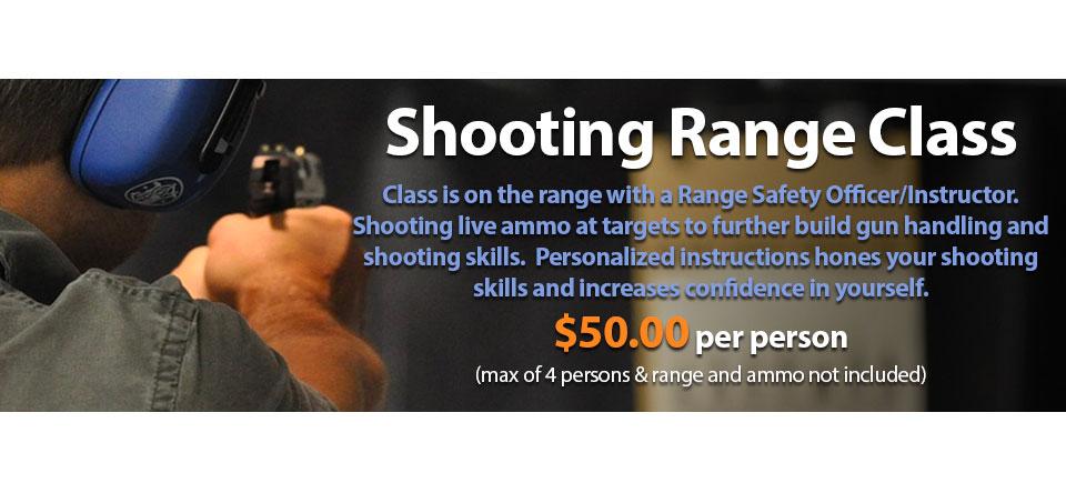 tampa-gun-shooting-range