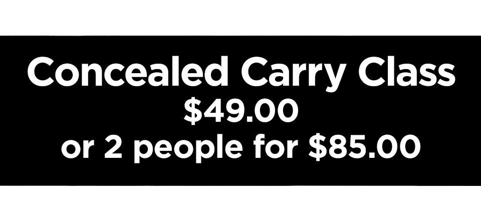 concealed-carry-slider-49